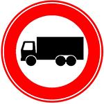 vrachtverkeer_bord_verboden